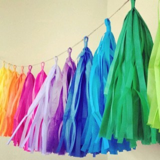100pcs-20packs-tassel-pattern-tissue-paper-tassel-garland-photo-backdrop-curtain-party-wedding-event-baby-shower
