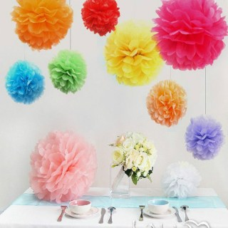 4-inch-10cm-10-pcs-lot-creative-tissue-paper-pom-poms-flower-ball-wedding-home-outdoor