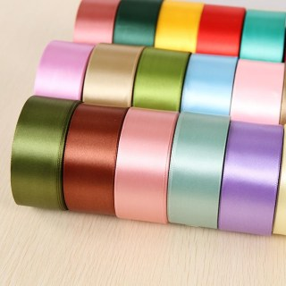 6mm-1cm-1-5cm-2cm-2-5cm-4cm-5cm-satin-ribbons