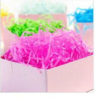 big-promotion-hot-sale-paper-padding-candy-box-crushed-silk-shredded-paper-wire-shredded-paper-gift.jpg_640x640