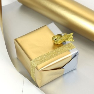 gold-silver-double-sided-wrapping-paper